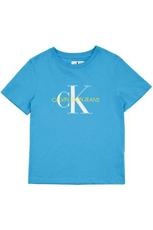 Calvin Klein Monogram Oco