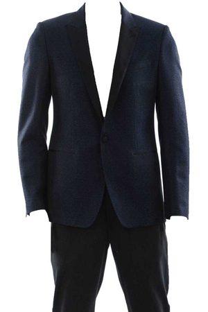 Dolce & Gabbana 1 Button Blazer