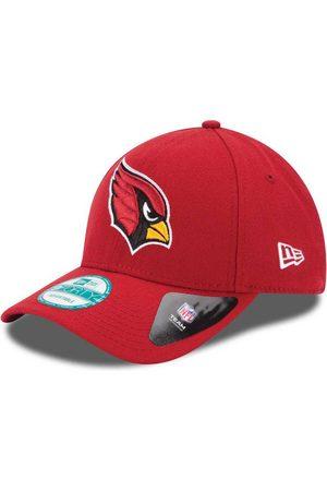 New Era Nfl The League Arizona Cardinals Otc