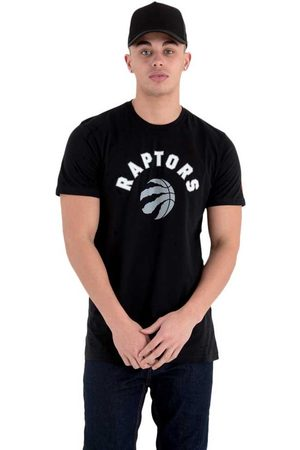 New Era Team Logo Toronto Raptors