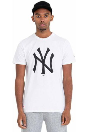 New Era Mlb Team Logo New York Yankees