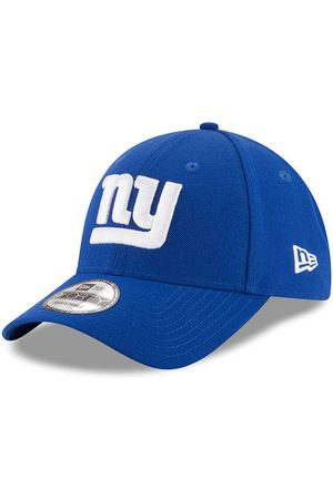 New Era Nfl The League New York Giants Otc