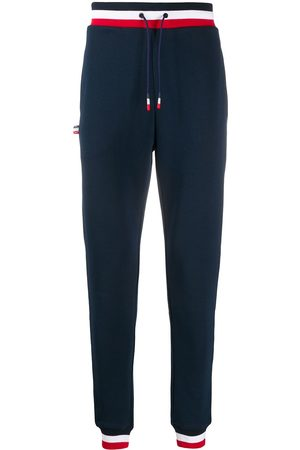 Rossignol Drawstring trousers