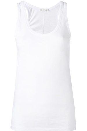 Rag & Bone Classic vest-top