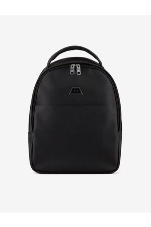 Armani Backpack Polyester