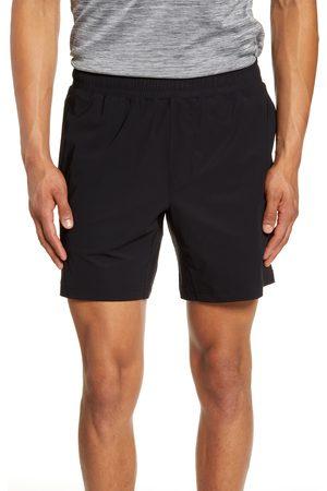 Rhone Men's Versatility Performance Athletic Shorts
