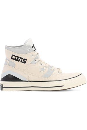 "Converse Chuck Taylor 70 ""erx"" Sneakers"