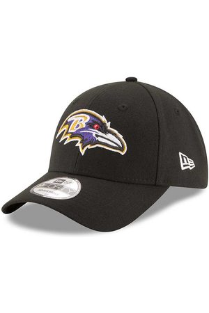 New Era Nfl The League Baltimore Ravens Otc