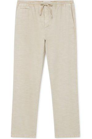 Hackett Men Sweats - Lounge Trousers