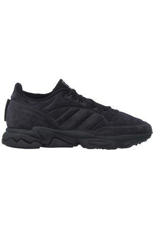 Adidas Originals By Craig Green Men Sneakers - CG Kontuur II sneakers