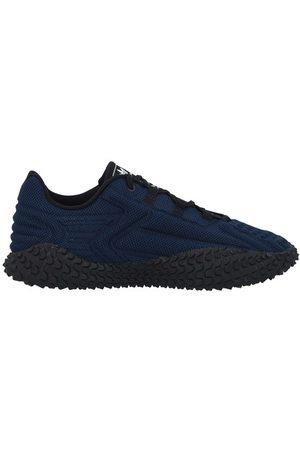 Adidas Originals By Craig Green CG Kontuur I sneakers