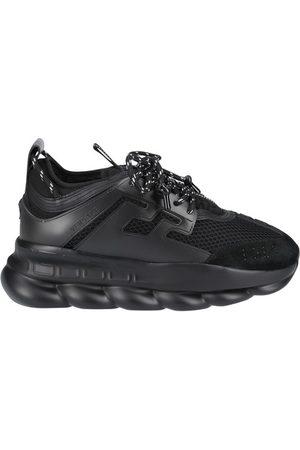VERSACE Men Sneakers - Chain Reaction trainers