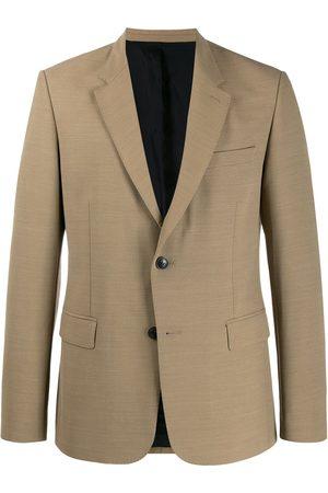 Ami Men Blazers - Two-button blazer - Neutrals