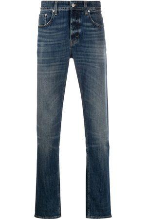 DEPARTMENT 5 Men Straight - Straight-leg jeans