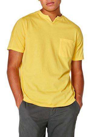 Good Man Brand Men T-shirts - Men's Premium Cotton T-Shirt