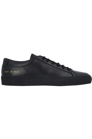 COMMON PROJECTS Achille trainers