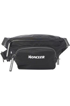 Moncler Men Bags - Durance belt bag