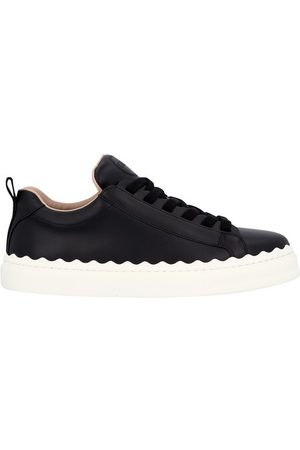 Chloé Lauren trainers