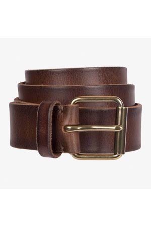 Dockers Iconic Brokenin Belt