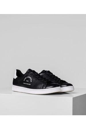 Karl Lagerfeld Men Sneakers - KOURT RUE ST-GUILLAUME SNEAKER