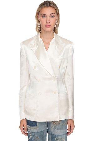 Ralph Lauren Double Breasted Jacket