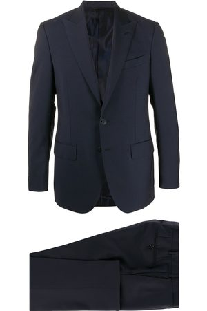 Dell'oglio Formal two-piece suit