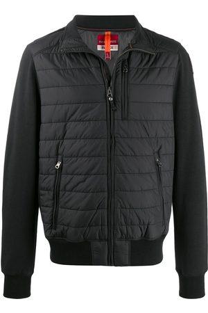 Parajumpers Elliot padded jacket