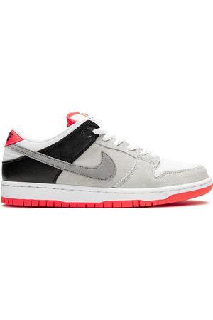 Nike SB Dunk low-top sneakers - Grey