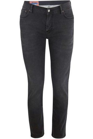 Acne Studios Skinny cut jeans