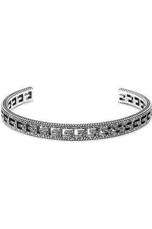 Gucci Gucci G Cube Bracelet