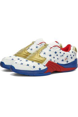 Reebok Men Sneakers - Answer V