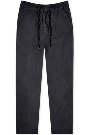 ORSLOW Men Pants - New Yorker Pant