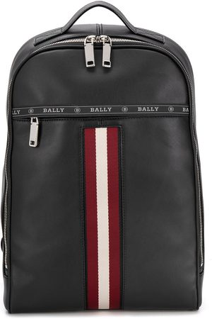 Bally Hassel slim backpack