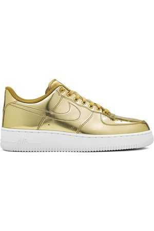 Nike Air Force 1 SP sneakers