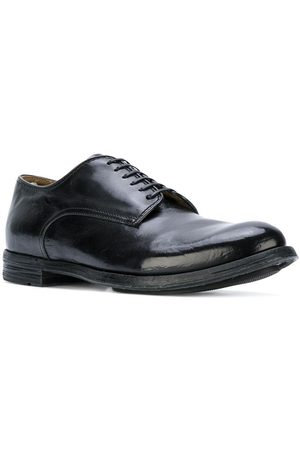 Officine creative Classic derbies