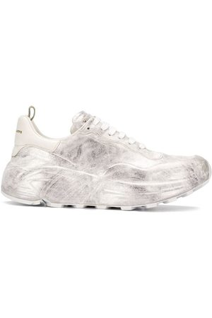 Officine Creative Women Sneakers - Chunky sole sneakers