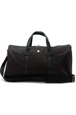 Paravel Main Line Technical-canvas Holdall - Womens