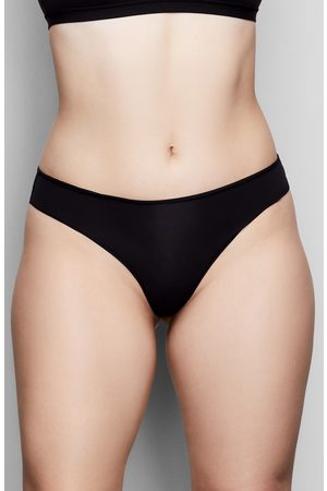 SKIMS Women's Fits Everybody Thong