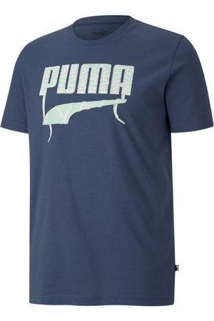 Puma Lace Graphic