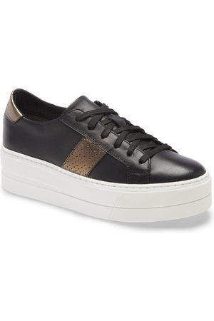 Bos. & Co. Women's Maison Platform Sneaker