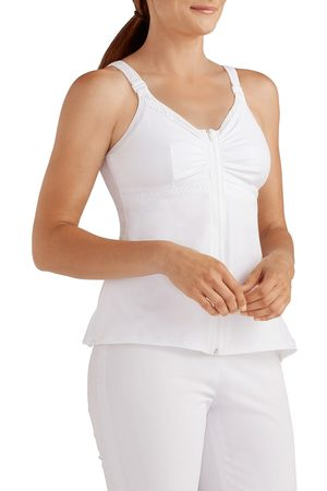 Amoena Women's Hannah Recovery Care Camisole