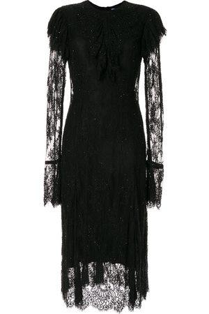 Macgraw Women Dresses - Stone Love dress