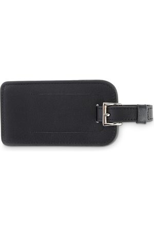 Royce New York Women Purses - Royce Leather Luggage Tag