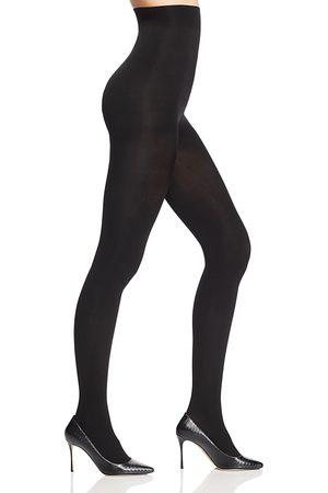 Natori Women Stockings - Velvet Touch Opaque Tights