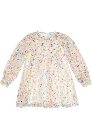 Stella McCartney Floral dress
