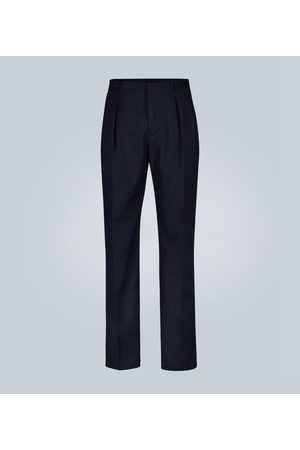 VALENTINO Exclusive to Mytheresa – straight-fit pants