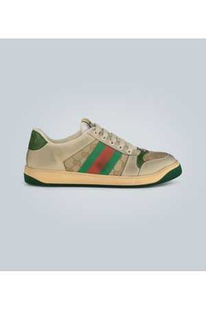 Gucci Screener GG sneaker