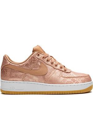 """Nike Air Force 1 PRM """"CLOT"""" sneakers"""