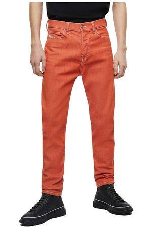 Diesel Vider Jeans 31 324