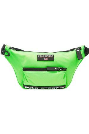 Ralph Lauren Men Bags - Polo Ralph Lauren Waist Bag